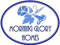 MGH oval logo sm